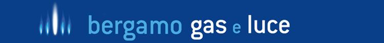 Smartphone_logo_bergamo
