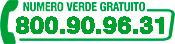 Numero-verde_Bergamo