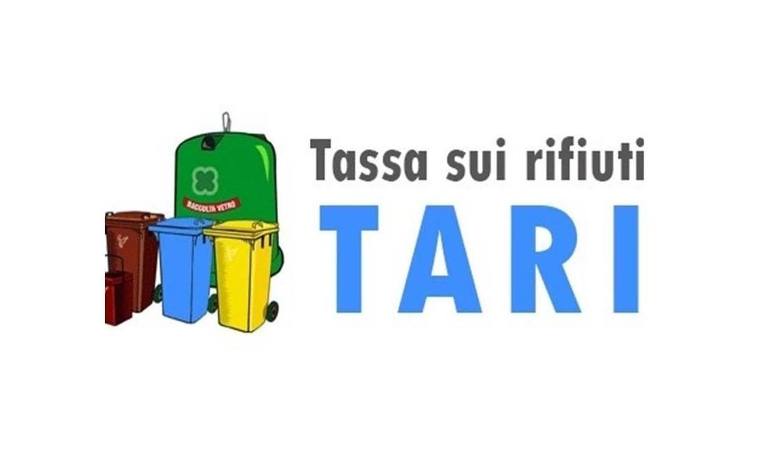 tari_scadenza