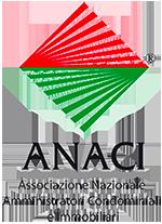 Logo_anaci_bergamo